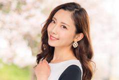 top_yamada_sayaka
