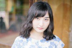 top_horikawa_konami