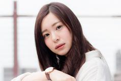 top_imazato_hanae