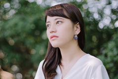 top_tsujita_maki
