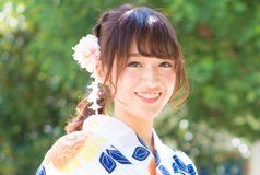 top_yukata_ikegawa_chisato