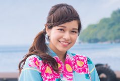 top_yukata_kinoshita_haruka