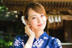 top_yukata_marubayashi_chihiro