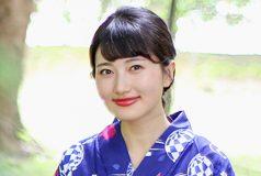 top_yukata_nda_yukino2