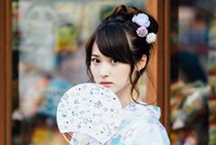 top_yukata_nomi_mayuka