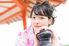 top_yukata_shimizu_risa