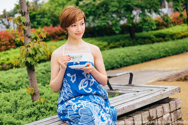 interview_tamada_yukakako