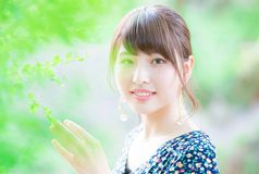 top_hamabe_haruka