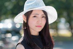 top_higuchi_chinami