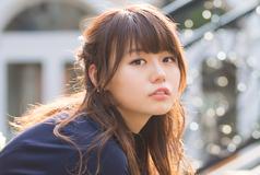 top_inokuchi_ayako