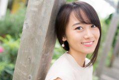 top_mashima_rena