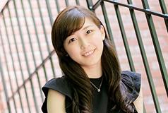 top_miyagami_karen