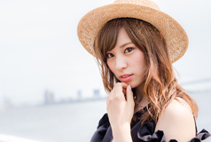 top_shimizu_miyu