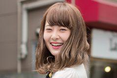 top_shimohira_sayumi