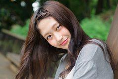 top_yatsunami_ryoka