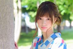 top_yukata_aizu_natsuki
