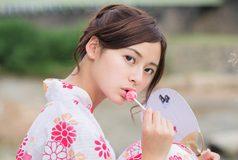 top_yukata_kawarabayashi_reiri2