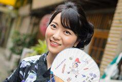 top_yukata_miyazaki_minori