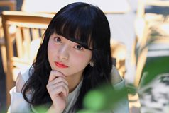 tp_ykyama_sayumi