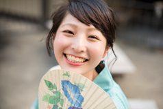tp_yukata_sait_shihk