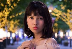 top_ikebuchi_sumire