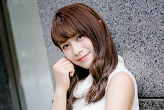 top_kaji_mariko