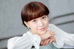 top_kato_yuka
