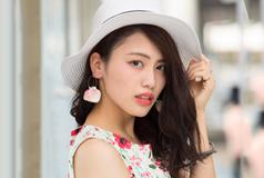 top_matsui_kanako