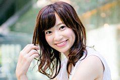 top_nakayama_hinako