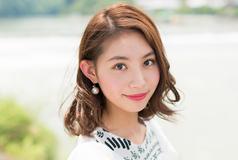 top_ofuji_hina2
