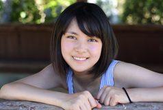 top_osawa_nanako