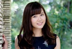 top_sahashi_kika_miss