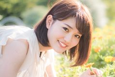 top_sugimoto_emi