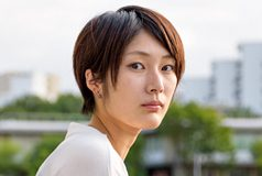 top_tsukigi_naoko