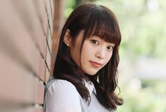 top_ueno_mizuna