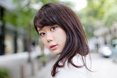 top_yamaguchi_kirari