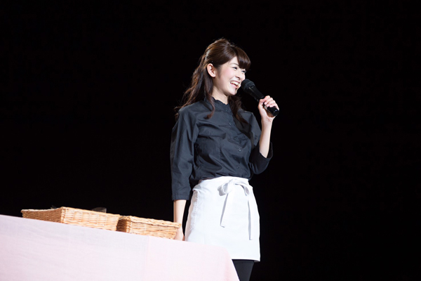 interview_harano_kotomi1