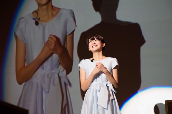 interview_harano_kotomi2