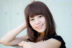 top_aizawa_risa