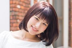top_akiyama_chihiro_miss
