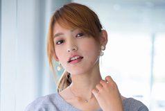 top_akiyama_miyu_miss