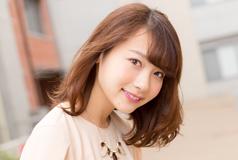 top_aoki_minami