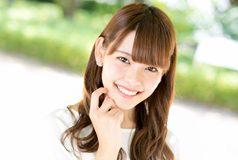 top_enoki_ayase_miss