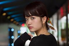 top_higashitsuji_miyuki
