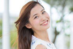 top_hirata_kana