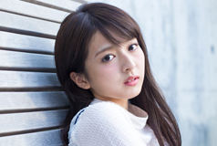 top_hukuda_narumi