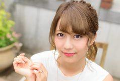 top_inoue_kurumi