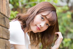 top_kaneko_ryoka