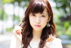 top_kawashima_yuka