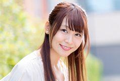 top_maeba_miki